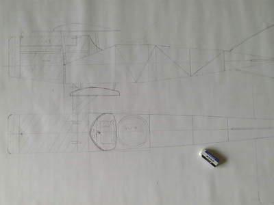 Vfsh0028