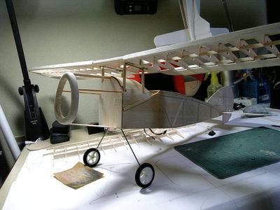 Vfsh0062