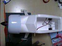 Vfsh0035
